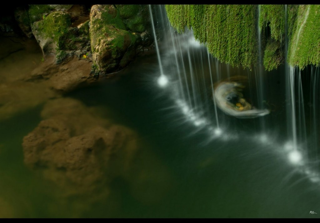 cascada-bigar-4