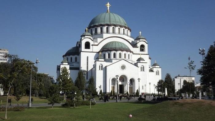 catedrala_sfantul_sava