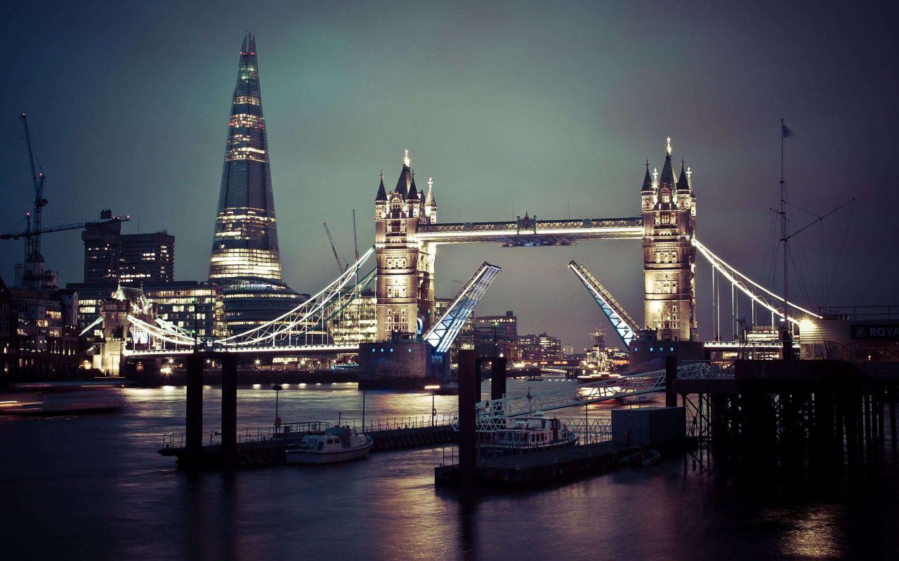 hd-images-wallpaper-london-calling-wallpaper-hd-widescreen