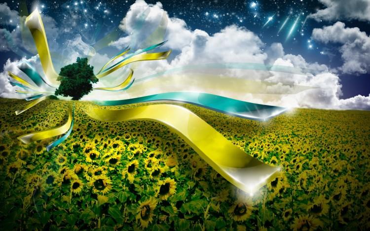 digital-nature-ukraine