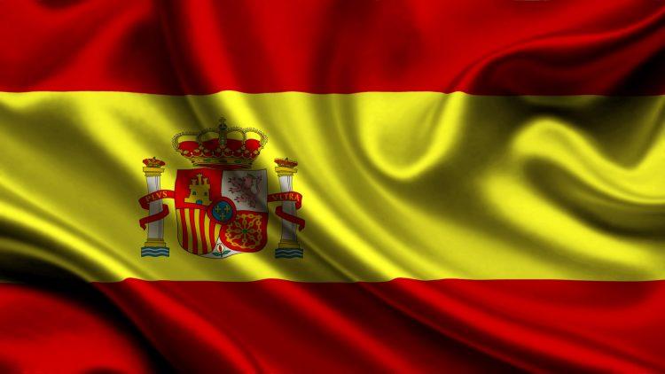 Spain-Flag-Wallpaper-Famous-2015