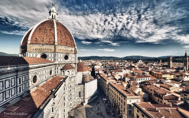 Atractii turistice in Italia 10