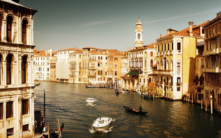 Atractii turistice in Italia 31