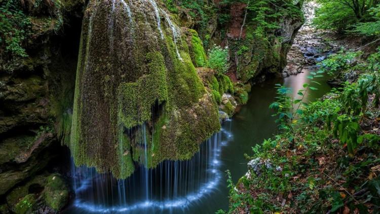 cascada bigar 04