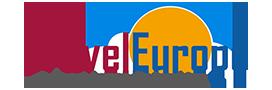 TravelEurope.ro