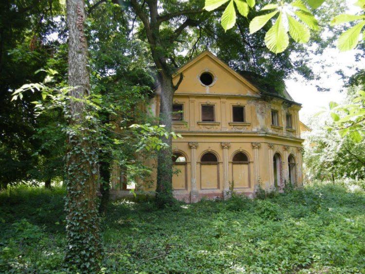 castelul-banloc-banat-3